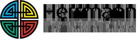 logo-Herrmann